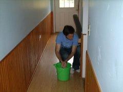 AndrewBardetti-washing-woodwork.jpg