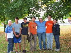 Cornell_Ithaca-College-&-high-school-student_Fall-Cleanup2013.jpg