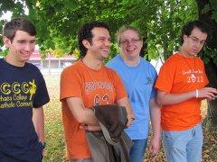 Cornell_Ithaca-College-students.jpg