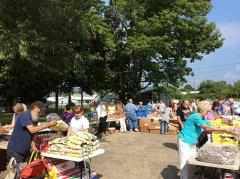 August2014_Free-Food-GiveAway.jpg