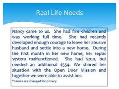 presentation-slide-19.jpg