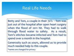 presentation-slide-20.jpg